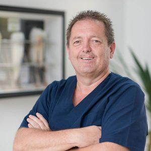 Dr.Torsten Fanselow